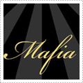 Карты мафия