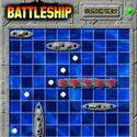 Экранизация настольной игры Морской бой