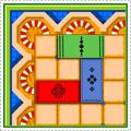 Марракеш. Настольная игра для детей
